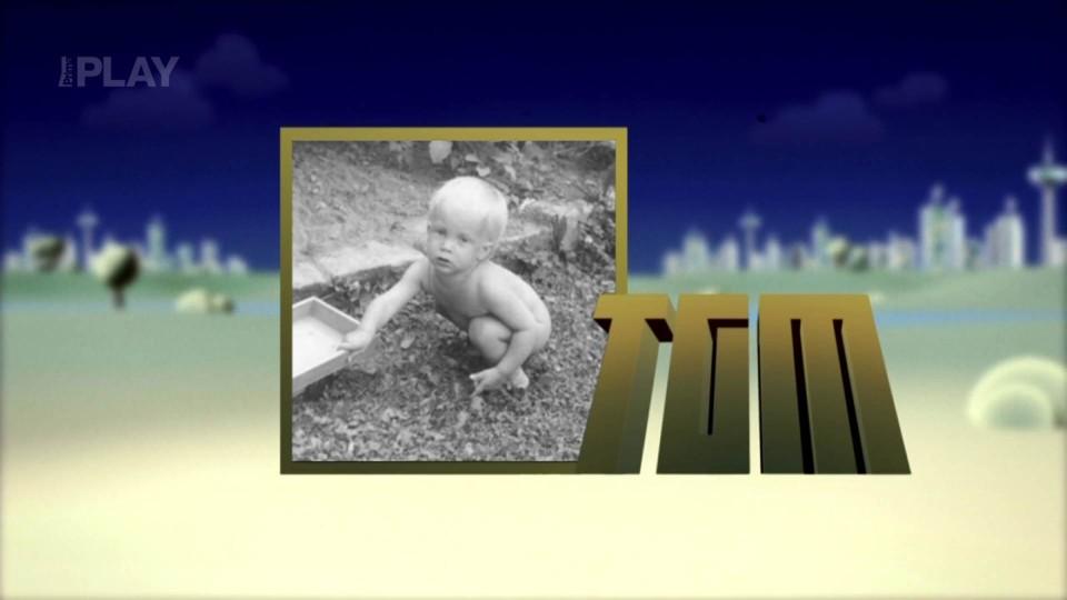 TGM: Talkshow Geni a Míši (11)