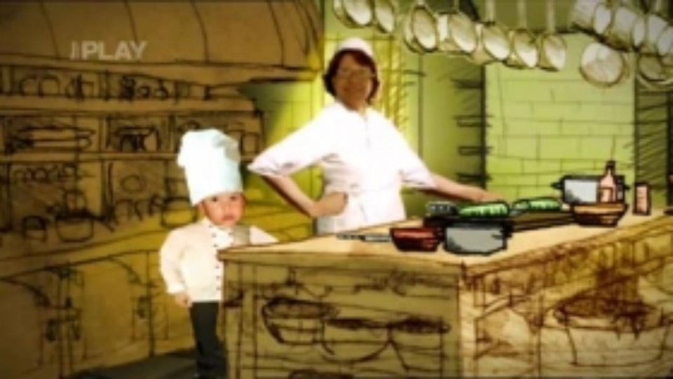S Italem v kuchyni IV (6)
