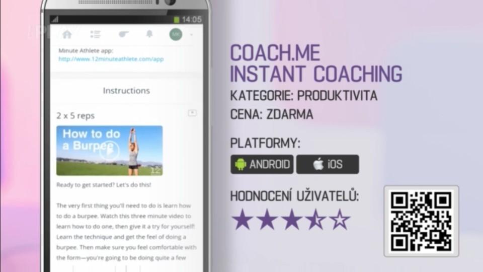 Applikace 2015 (38)