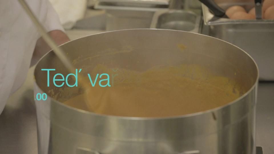Teď vaří šéf! IV (6) - upoutávka