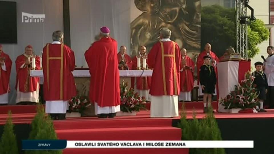 Zprávy FTV Prima 28.9.2016