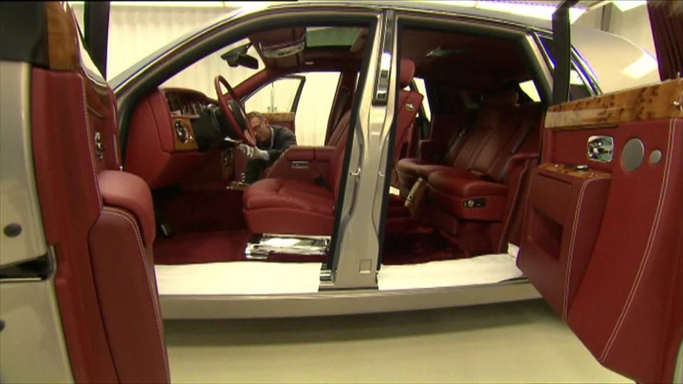 Autosalon 2010 (51)