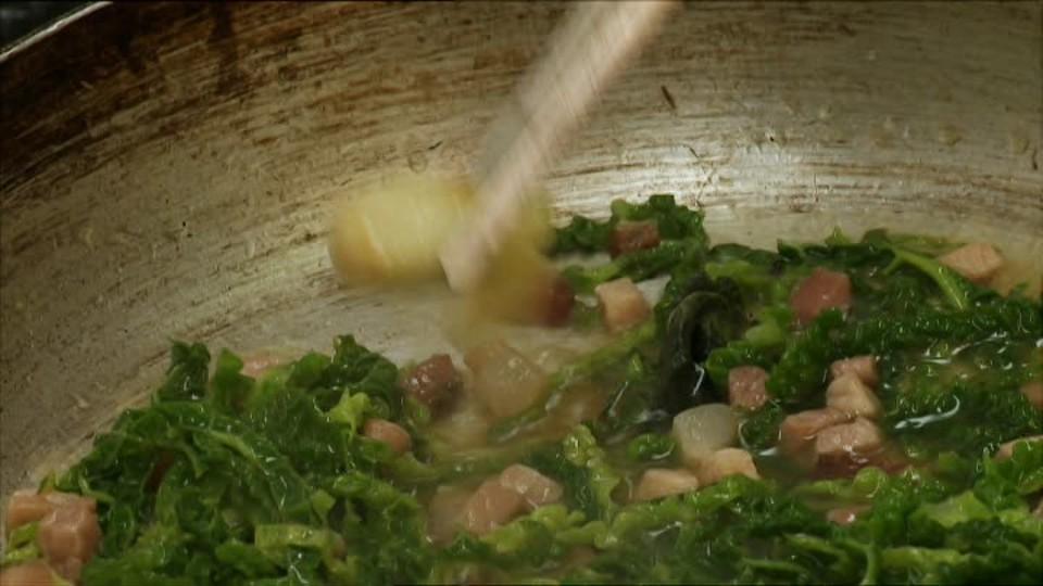 S Italem v kuchyni IV (3)