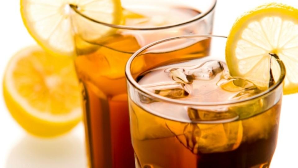 Už dost šéfe: Recept na pečený čaj