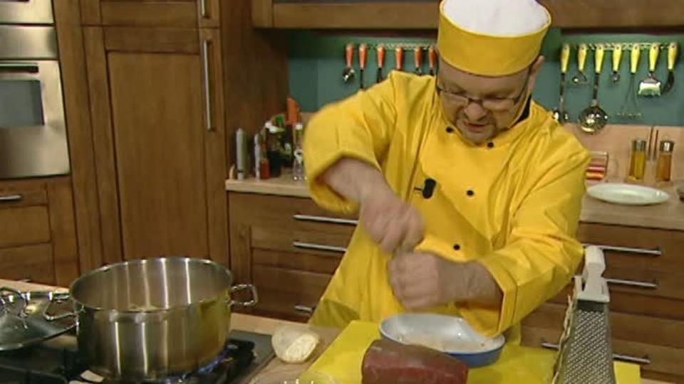 Párty s kuchařem II (53)