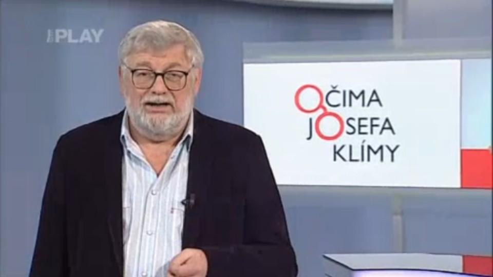 Očima Josefa Klímy 2016 (42)