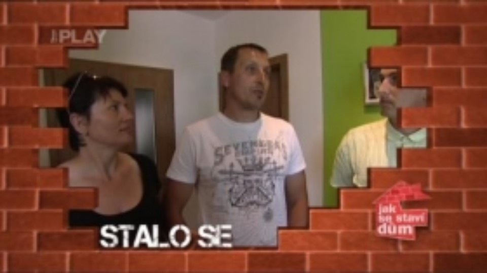 Jak se staví dům (14)