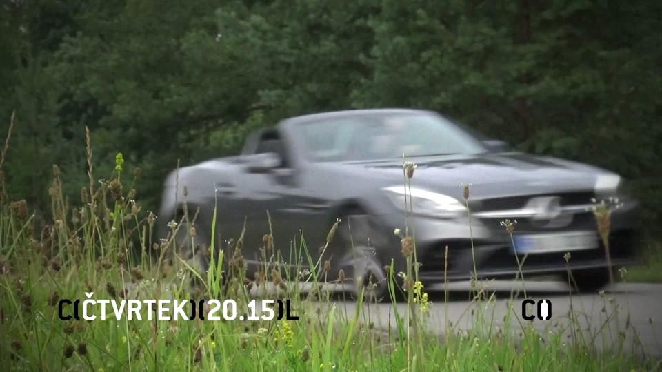 Autosalon 2016 (37) - upoutávka