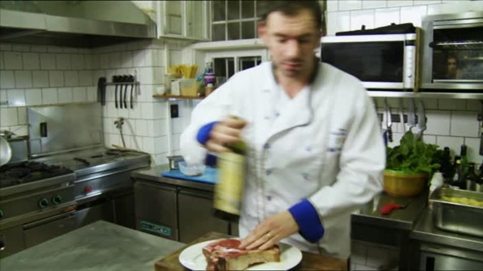 S Italem v kuchyni I (11)