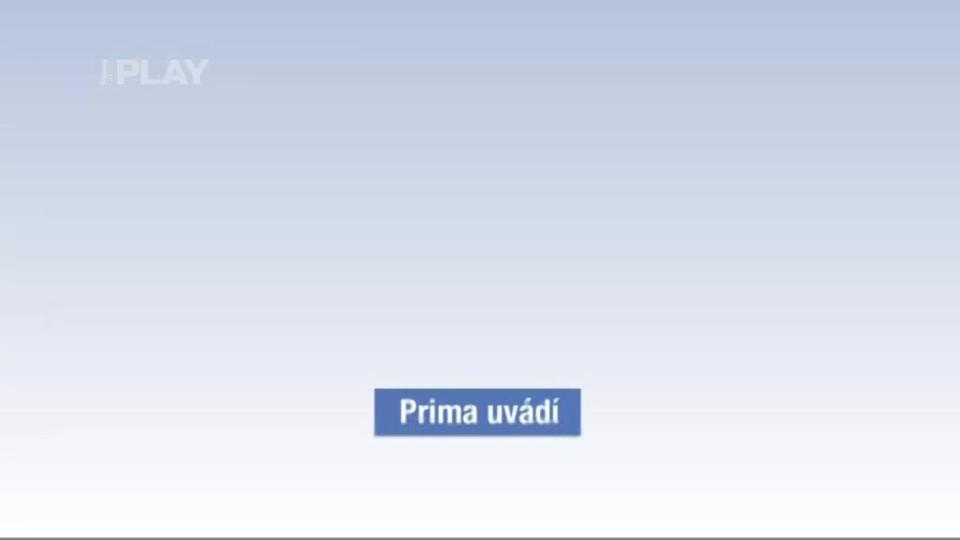 Česko na talíři II (4)
