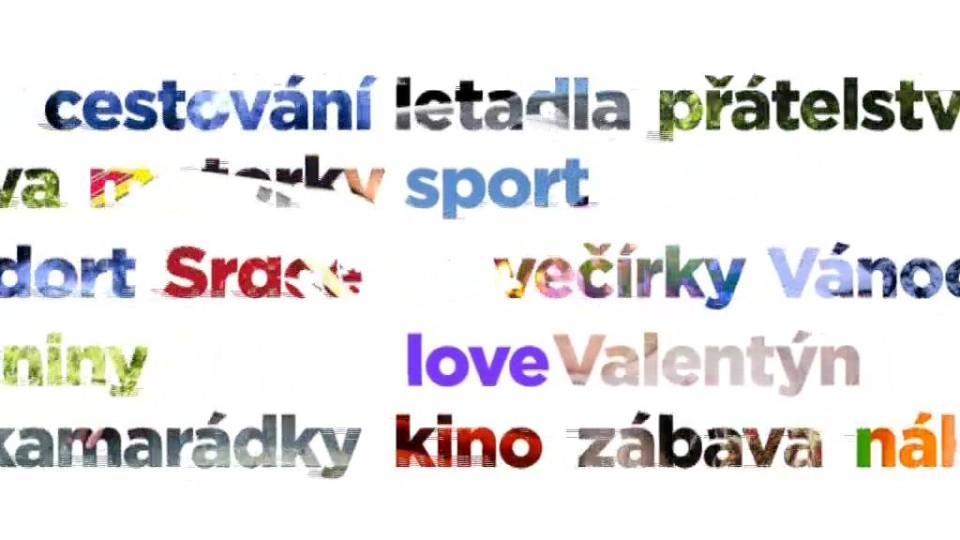 Valentyn 15