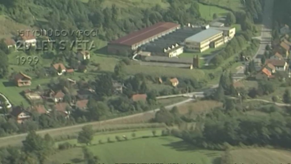 Nejlepší reportáže Prima ZOOM SVĚT - Čeští vojáci