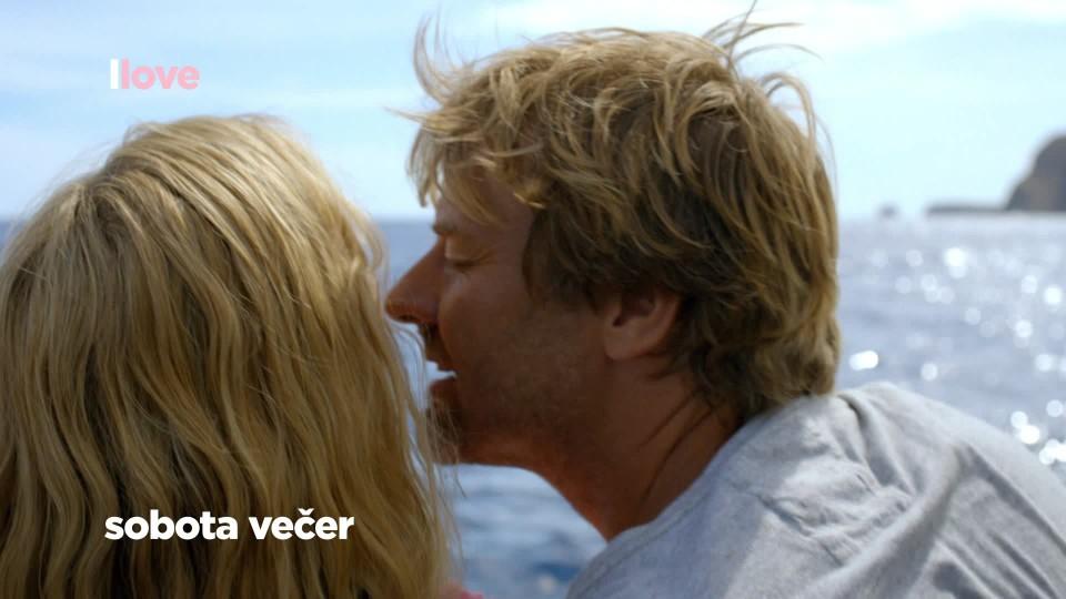 Prima Love - sobotní filmy - upoutávka