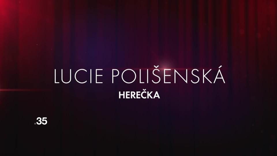 Show Jana Krause 2016 (13) - upoutávka