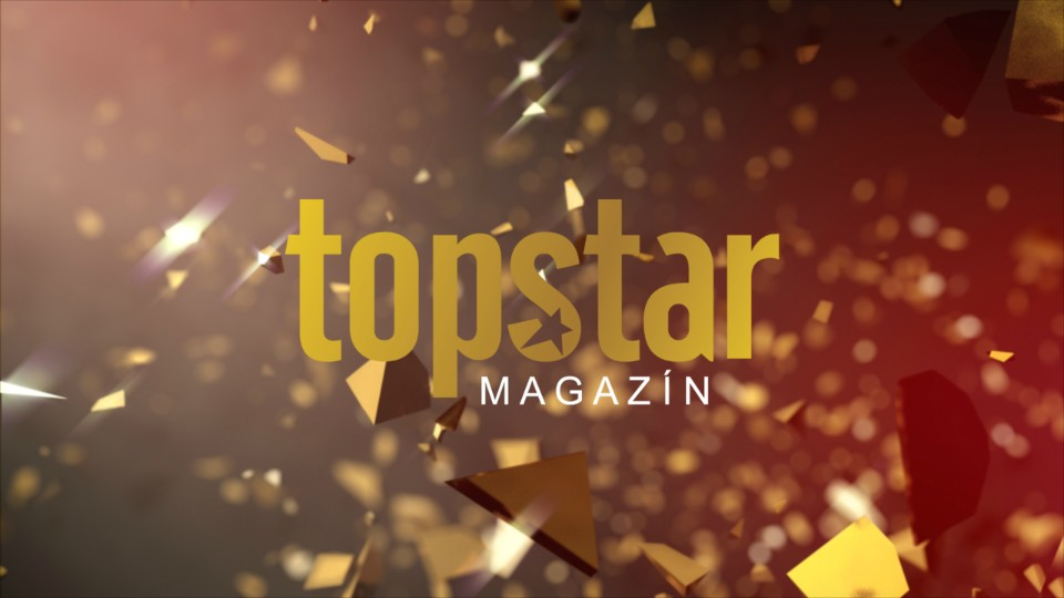 TOP STAR magazín 2015 (26)