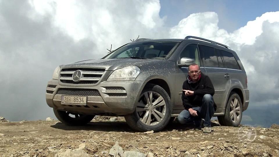 Autosalon 2011 (39)