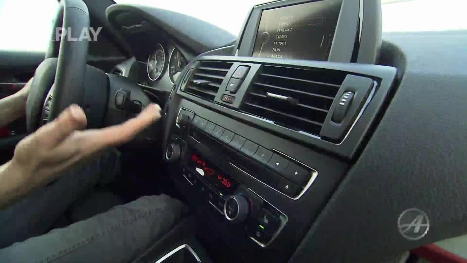 BMW 118d 5D