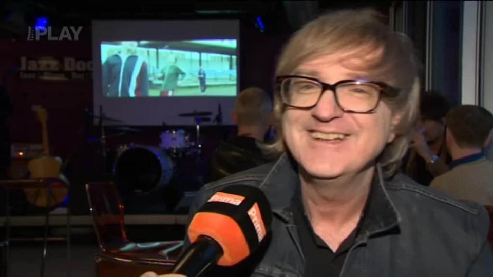 TOP STAR - Miro Žbirka tajný koncert
