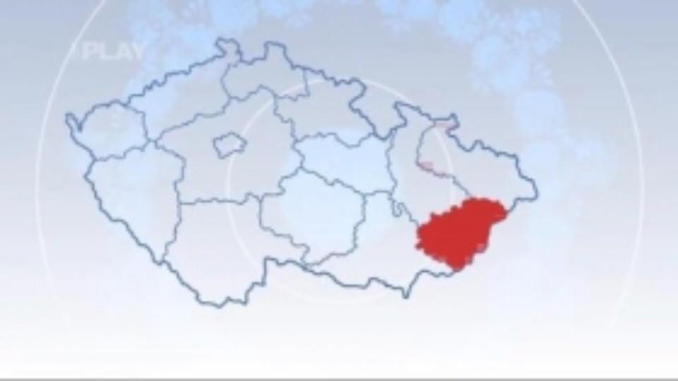 Česko na talíři II (6)