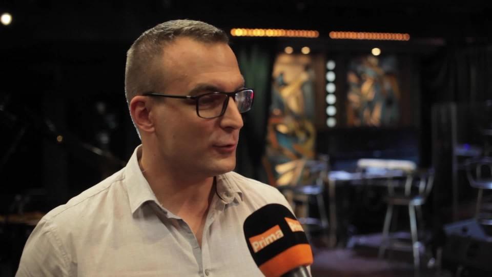 SJK - Radek Ptáček