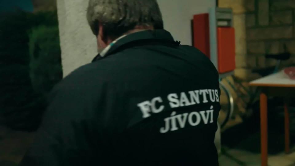 AT Jívoví módní policie