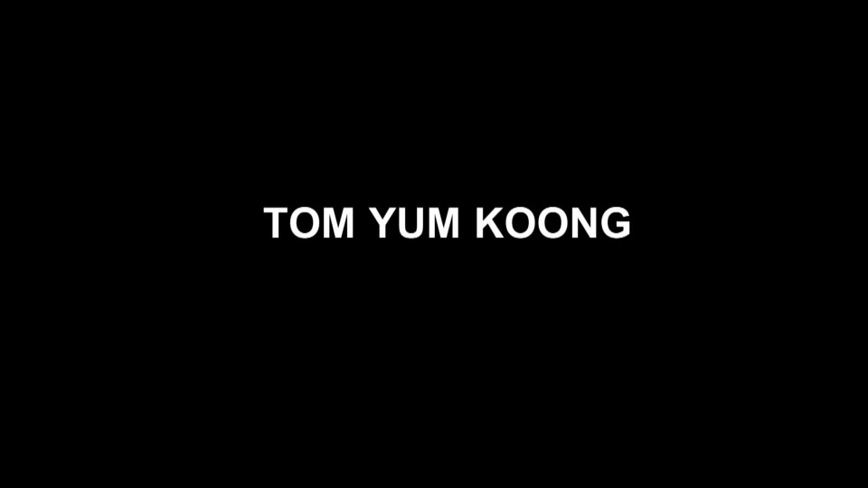 Tom Yung Koong