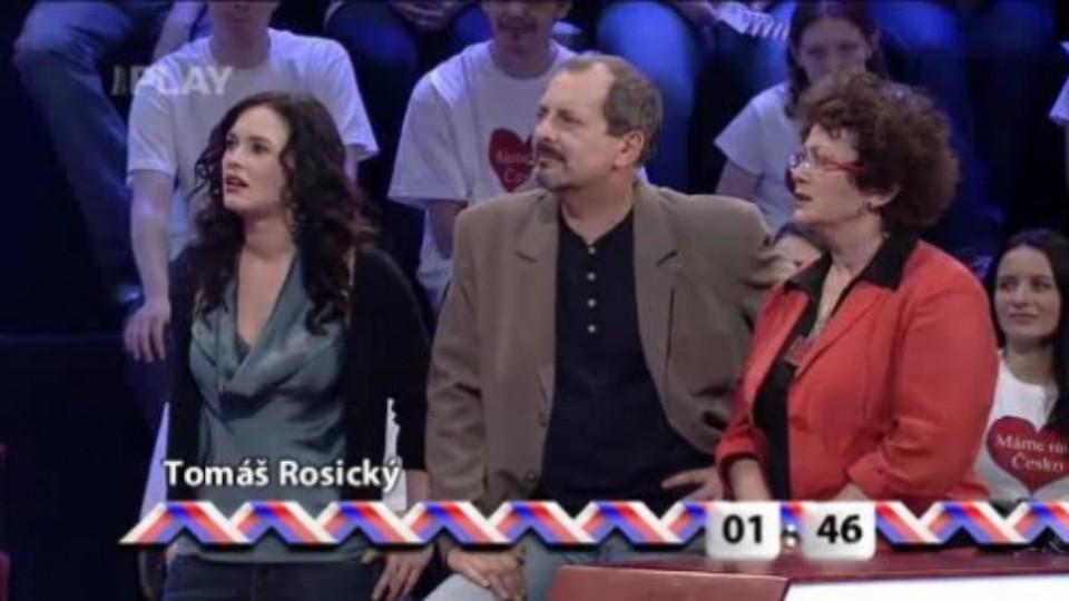 Máme rádi Česko (5) - video4