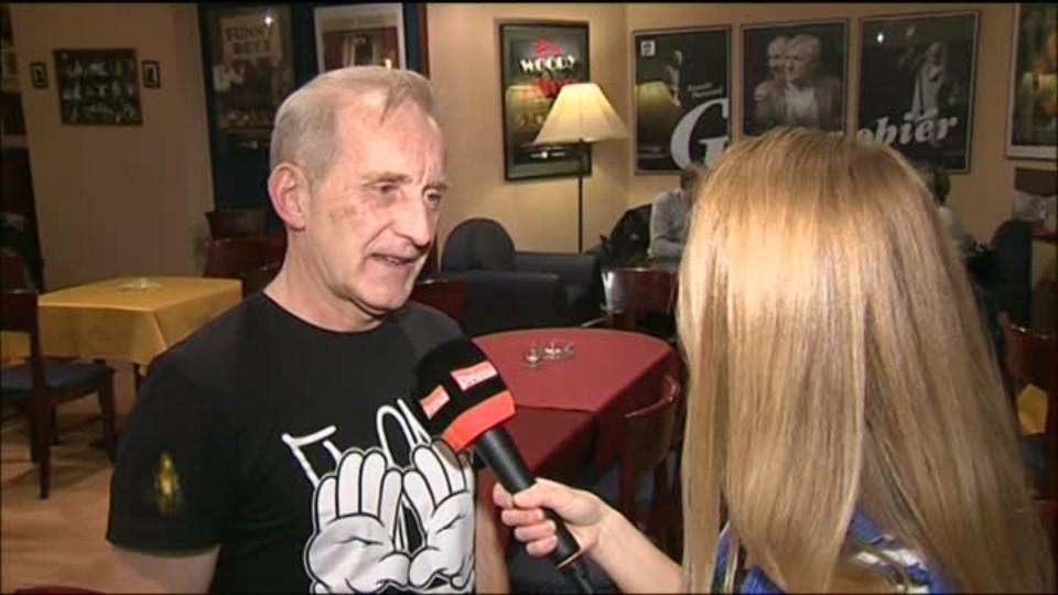 TOP STAR - Čechomor