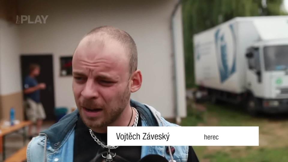 Jožin Chrudoš