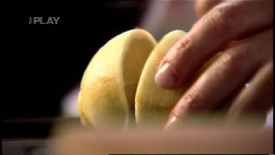 Nigella vaří rychlovky (3)