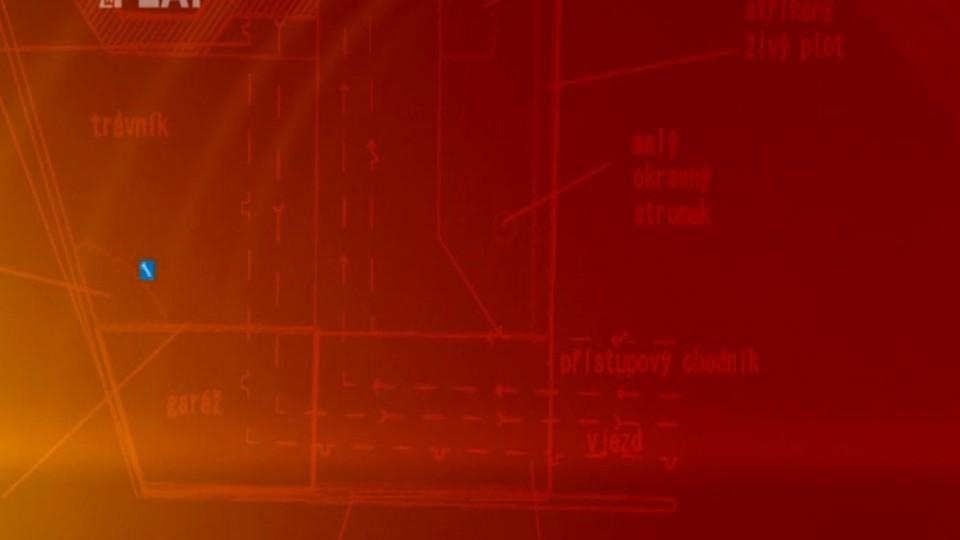 Receptář prima nápadů 2012 (1)