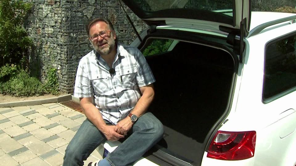 Autosalon 2011 (40)