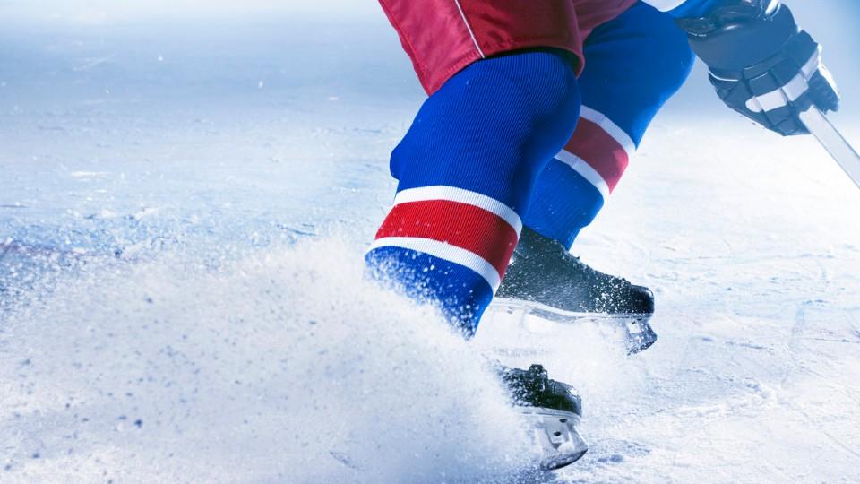 Primá Rádce - Aplikace Mistrovství světa v hokeji