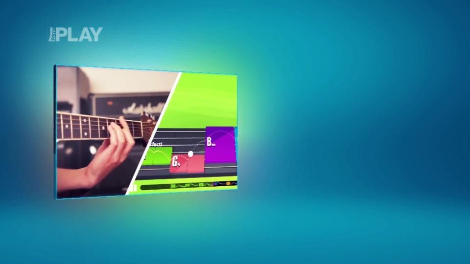 Prima Rádce - Aplikace Yousician
