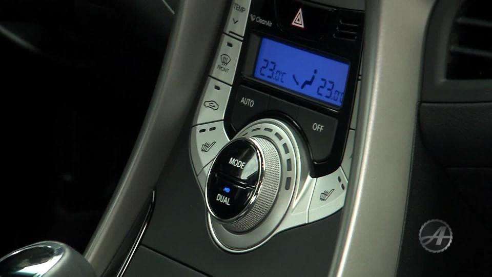 Autosalon 2011 (38)