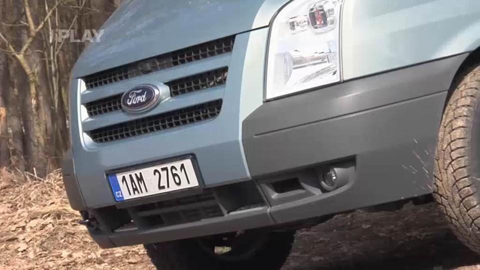 Autosalon 2010 (11)