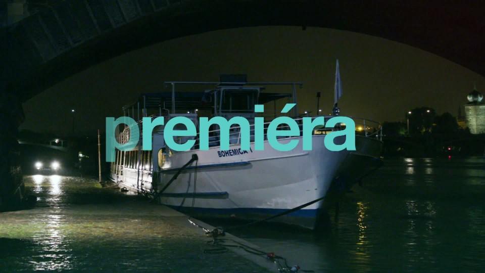 Polda (1) - teaser 4