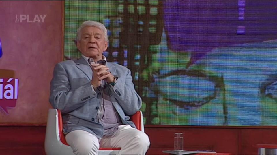 U. Kluková, A. Náhlovský