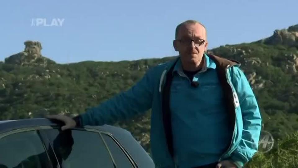 Volkswagen Golf 1,4 TSI ACT