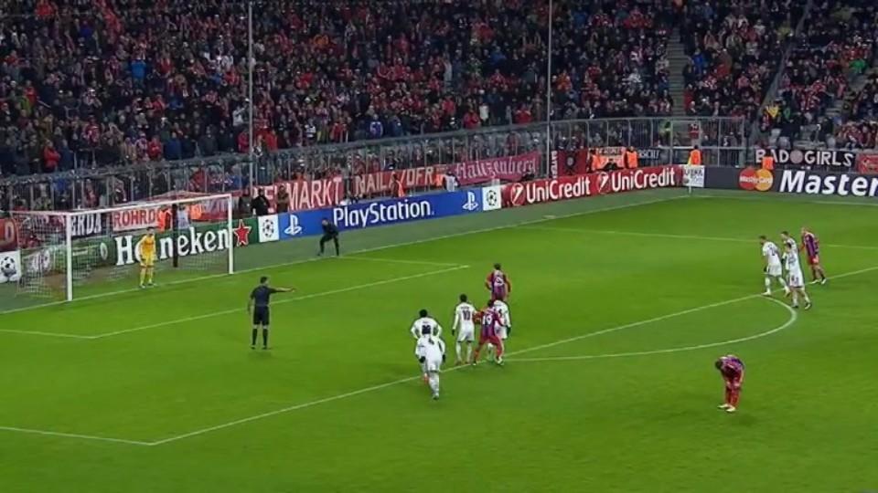 Penalta - T. Muller 17 (10.12.2014)