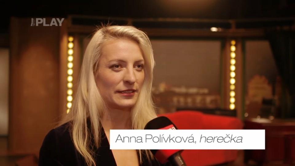 SJK: Polívková a Polívka o nosech