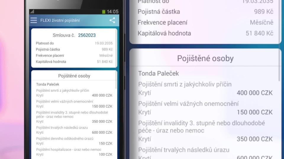 Applikace 2015 (17)