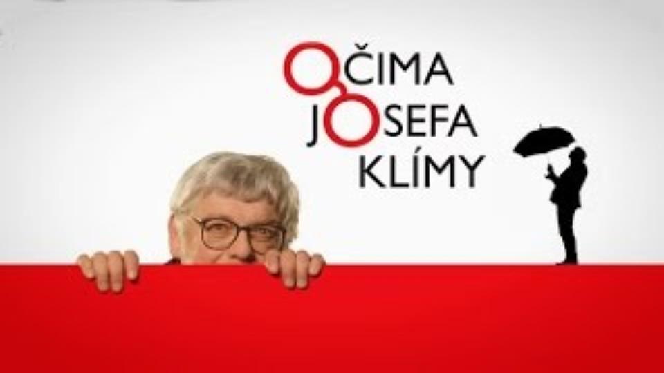 Očima Josefa Klímy 2016 (36)