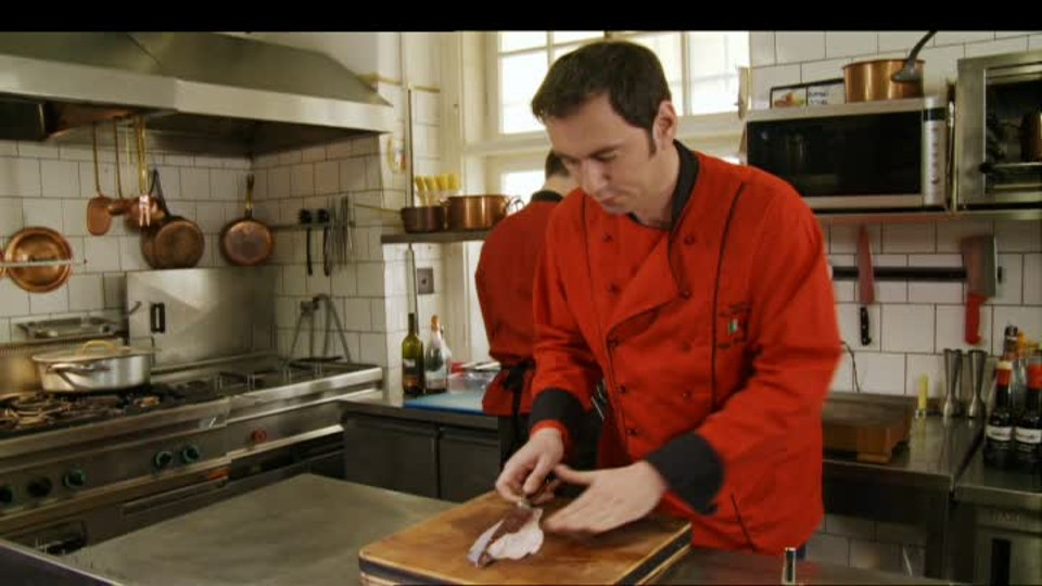S Italem v kuchyni II (17)
