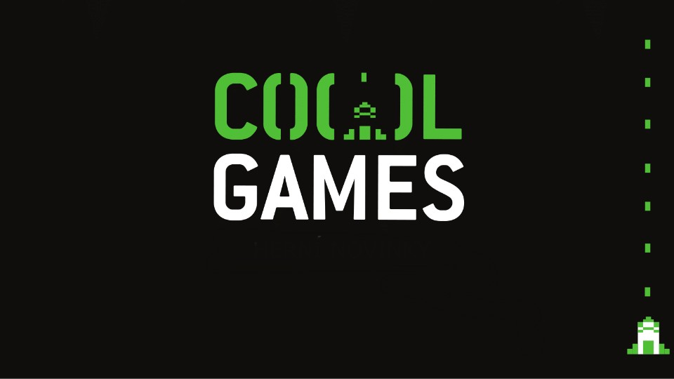 COOL Games (3)