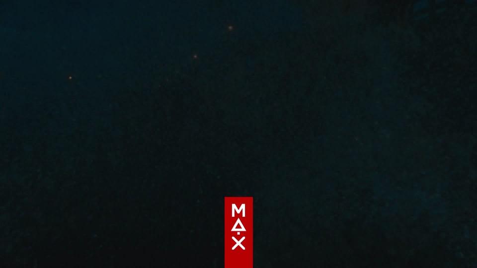 Percy Jackson: Zloděj blesku - upoutávka