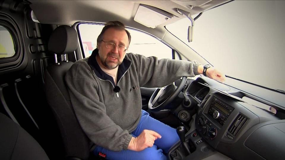 Autosalon 2011 (30)