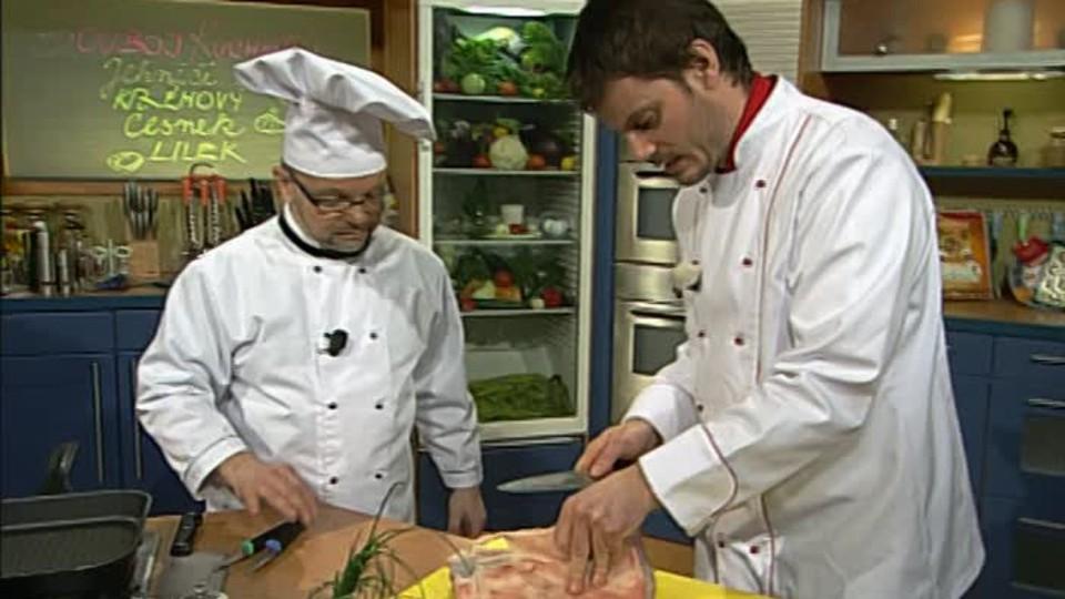Párty s kuchařem II (68)
