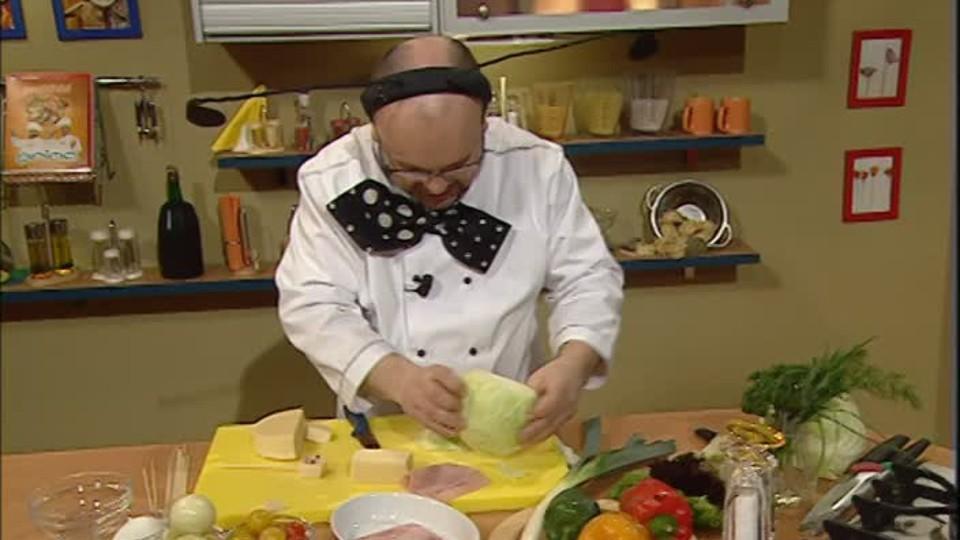 Párty s kuchařem II (62)