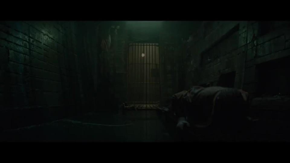 Trailer - Suicide Squad